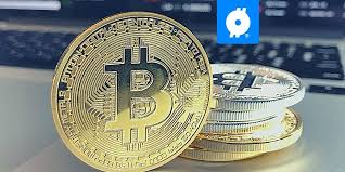 Hoe werkt crypto valuta?