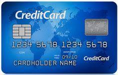 Creditcard waar aanvragen?