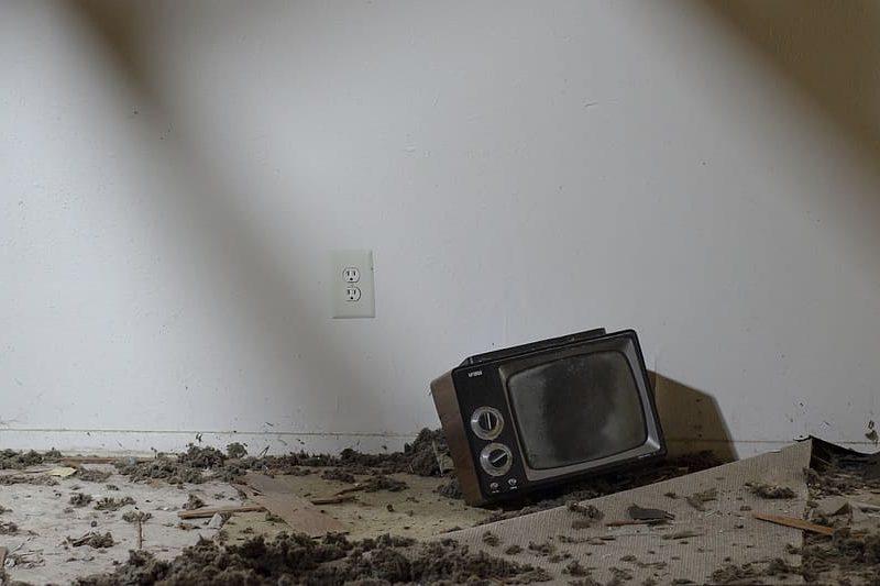 De geluidsverwerkingstechnologie in LG's OLED's moet helpen om een meer immersieve geluidservaring te creëren, welke LG tv is geschikt?